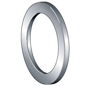 Axial Bearing Washers